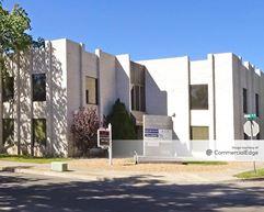 Spain Professional Plaza - Albuquerque