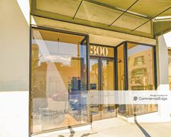 300 Broadway - San Francisco