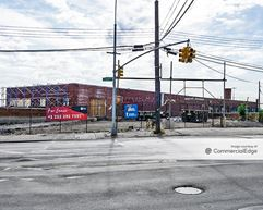 1080 Leggett Avenue - Bronx