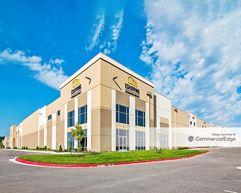 Riverside Horizons Office Park - Riverside