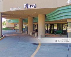 Mercy Plaza - Oklahoma City