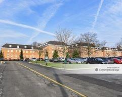 1 Park Circle - Westfield Center