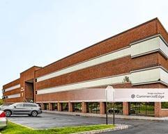 Sixteen Pocono Park Professional Building - Denville