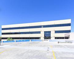 Anderson Medical Arts Building II - Cincinnati