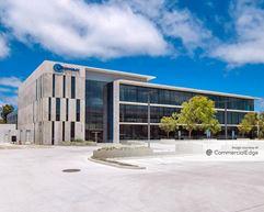 Esplanade - Otonomy HQ - San Diego