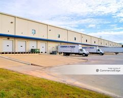 AirLogistics Center II - Building 300 - Forest Park