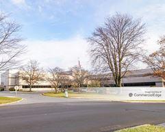 Rite Aid Corporation Headquarters - Camp Hill