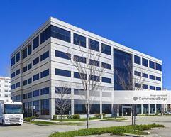 Jersey City Medical Center - Medical Office Building - Jersey City