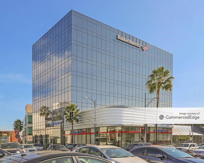 9440 Santa Monica Blvd