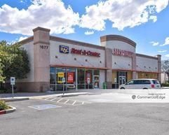 1695 North Arizona Blvd - Coolidge