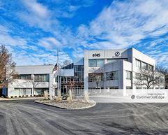 Airport Executive Park - Cleveland