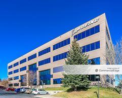 Tech Center II - Colorado Springs