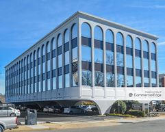 Continental Building - Richmond