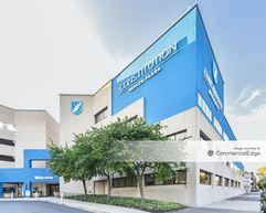 Constitution Health Plaza - Philadelphia