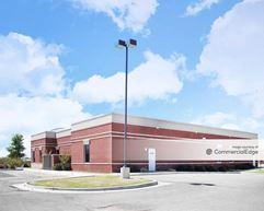 UMC Southwest Medical - HealthPoint - Lubbock
