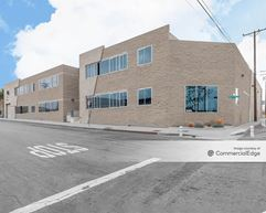 301 East El Segundo Blvd - El Segundo