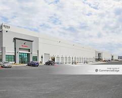 Speedway Commerce Center III - Bldg. A - Las Vegas