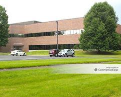 Dutchess Corporate Center - 169 Myers Corners Road - Wappingers Falls