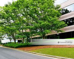 Meadow Brook Corporate Park - 1200 Corporate Drive - Hoover