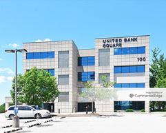 United Bank - Georgetown