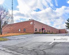 Monroeville Business Park - Buildings 510-550, 600 & 650 - Monroeville