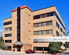 Annapolis Professional Center II - Annapolis