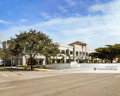 Crescent Pointe - Miami Lakes