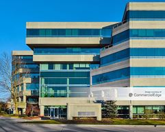 Waterfront Corporate Park - Building I - Sewickley