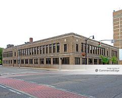 1133 Jackson Street - Anderson