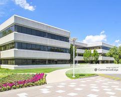 Reckson Executive Park - Building 3 - Rye Brook