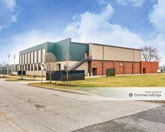 Maple Leaf Farms Headquarters - Leesburg