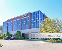 Keystone Office Centre - Indianapolis