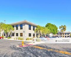 LeCota Office Park - Phoenix
