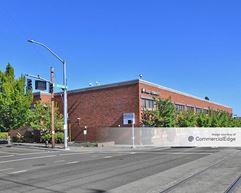 Kaiser Permanente North Interstate Dental Office - Portland