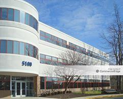 Commerce Corporate Center II - Allentown