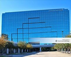 Two Corporate Plaza - Houston