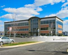Marblehead Office Park - One Loudoun - Phases I & II - Ashburn