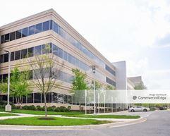Calverton Corporate Center - Beltsville