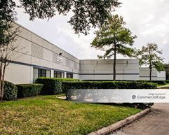 8201-8219, 8251-8269, 8303-8339 & 8353-8399 Kempwood Drive - Houston