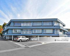 Bayside Square - Corona Del Mar
