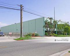 616 Allen Avenue - Glendale