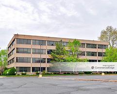 Kevon Office Center - Pennsauken
