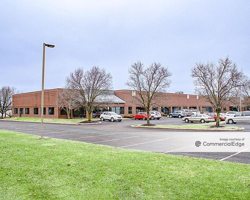 650 Louis Drive