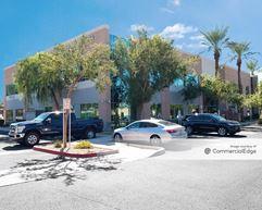 Blackhawk Corporate Center II - Phoenix