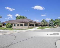 Westpark Center - Henry Ford Behavioral Services - Dearborn