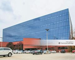 300 Corporate Center Drive - Camp Hill