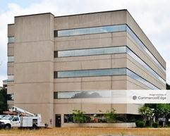 Spartanburg Business Technology Center - Spartanburg
