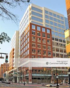 Waterfront Corporate Plaza III - Hoboken