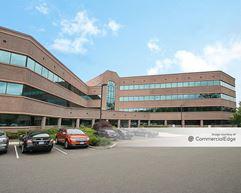 Merritt 8 Corporate Park - Stratford