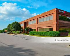 Southplace Office Park - Nashville